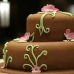 decoração-bolos-fotos (2)