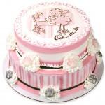 decoração-bolos-fotos (4)