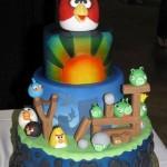 decoração-de-bolos (8)