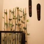 decoração para parede