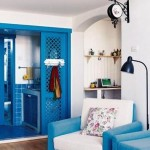 decoração de espaços pequenos
