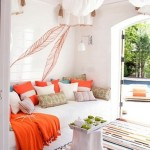 Fotos de decoração de espaços pequenos