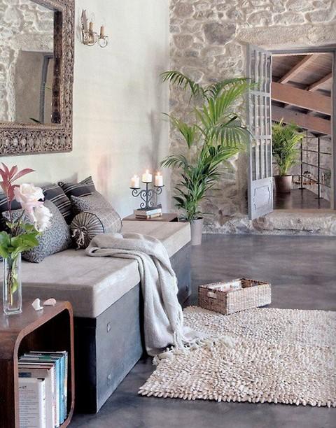 decoracao de interiores sotaos:decoração de residencias com alpendre – Fotos de Decoração