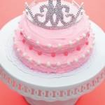 fotos-de-decoração-de-bolos (3)