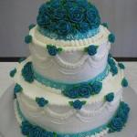 fotos-de-decoração-de-bolos (4)