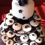 fotos-de-decoração-de-bolos (6)