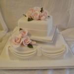fotos-de-decoração-de-bolos (7)