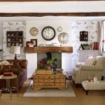 fotos-de-decoração-de-salas-com-papel-de-parede (10)