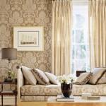 fotos-de-decoração-de-salas-com-papel-de-parede (11)