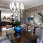 fotos-de-decoração-de-salas-com-papel-de-parede (14)