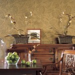 fotos-de-decoração-de-salas-com-papel-de-parede (17)
