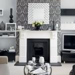 fotos-de-decoração-de-salas-com-papel-de-parede (18)