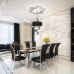 fotos-de-decoração-de-salas-com-papel-de-parede (2)