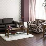 fotos-de-decoração-de-salas-com-papel-de-parede (25)