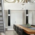 fotos-de-decoração-de-salas-com-papel-de-parede (3)