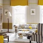 fotos-de-decoração-de-salas-com-papel-de-parede (4)