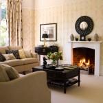 fotos-de-decoração-de-salas-com-papel-de-parede (6)
