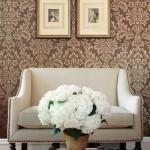 fotos-de-decoração-de-salas-com-papel-de-parede (7)