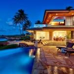 fotos de exteriores de casas