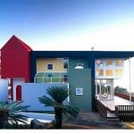 pintar casas exterior