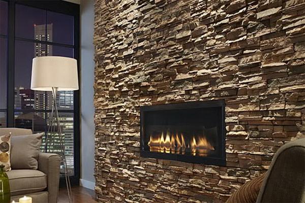 Pedras naturais para de parede download as pedras - Paredes exteriores decoradas ...